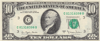 $10-C (1981).png