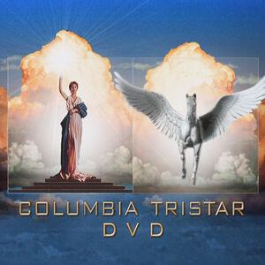 Columbia Tristar DVD (1999).jpg