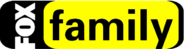 Fox Family 2000 logo