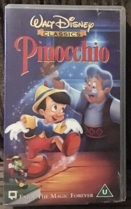 2000Pinocchio.jpg
