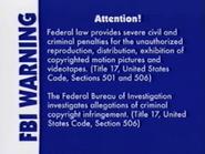 HIT Entertainment Warning Screen1