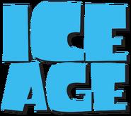 Iceage logo