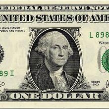 $1-L (2004).png
