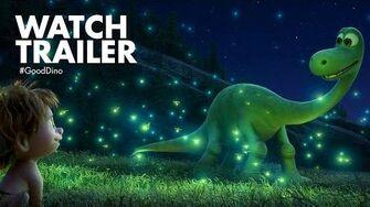 The_Good_Dinosaur_-_Official_US_Trailer