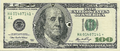 $100-A (2010)
