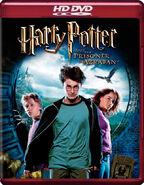 Harrypotter3 hddvd