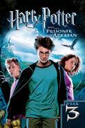Harrypotter3 itunes