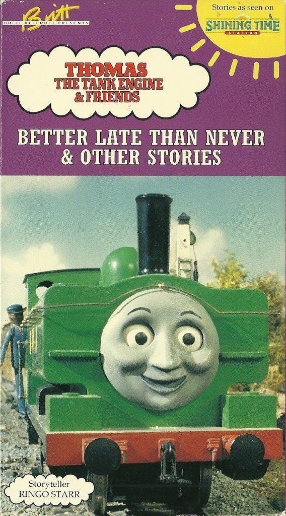 BetterLateThanNever VHS.jpg