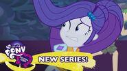 My Little Pony Equestria Girls - Spring Breakdown (5)