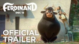 Ferdinand_Official_Trailer_HD_20th_Century_FOX