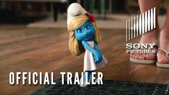 The_Smurfs_(In_3D)_-_New_Trailer_-_In_Theaters_7_29