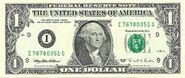 $1-I (1998)