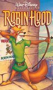 Robinhood 1999