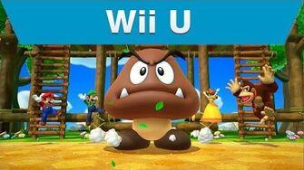Wii_U_-_Mario_Party_10_Trailer