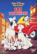 101dalmatians ukdvd