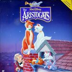 Aristocats laserdisc.jpg