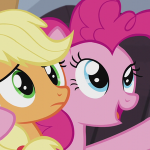 "Pinkie ""you'll do great in the flag finding mission!"" S5E20.png"
