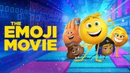 The Emoji Movie (Netflix)