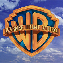 Warner Bros Home Entertainment 1997.png