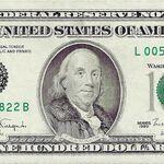 $100-L (1993).jpg