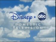 Disney-ABC Domestic Television (2007)