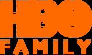 HBO Family 1996