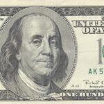 $100-K (1997).jpg