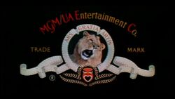 Metro-Goldwyn-Mayer (1983).jpg