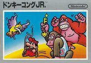 Donkeykongjr JPN