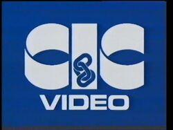CIC Video (1986).jpg