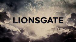 Lionsgate (2005).jpg