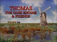 Thomas&Friends4