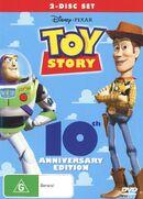 Toystory 2005au