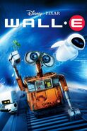Walle itunes2008