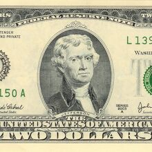 $2-L (2006).jpg