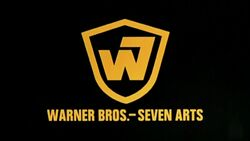 Warner Bros. Seven Arts (1967).jpg