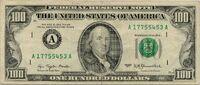 $100-A (1981).jpg