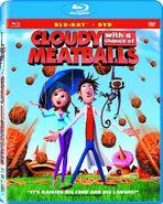 Cloudywithachanceofmeatballs bluray