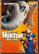 Hortonhearsawho dvd