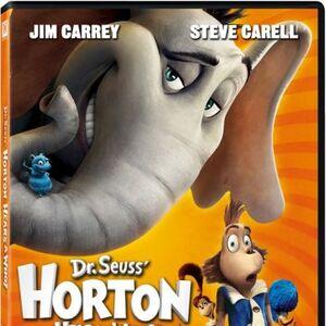 Hortonhearsawho dvd.jpg