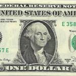 $1-E (1985).png