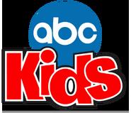 ABC Kids Logo