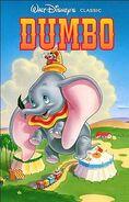 Dumbo 1991
