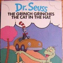 Grinch 1989vhs.jpg