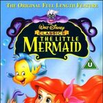 Littlemermaid ukvhs.jpg