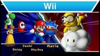 Wii_-_Mario_Party_9_Trailer