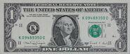 $1-K (1990)