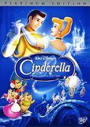 Cinderella 2005