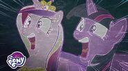 FUNdamentals of Magic Ep. 2