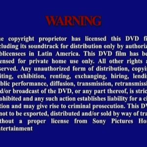 Sony R4 Warning Screen English.jpg